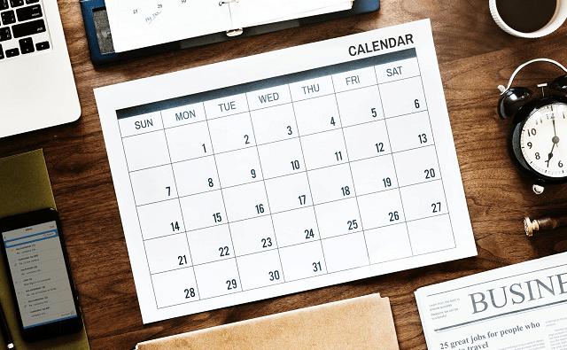 【保存版】FX経済指標!重要度、カレンダーの見方など徹底解説